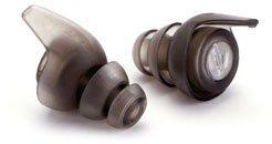 Westone TRU™ Professional Universal Fit Musician Ear Plugs (NRR 2-16)