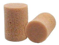 E-A-R Classic PVC Foam Beige Ear Plugs (NRR 29)