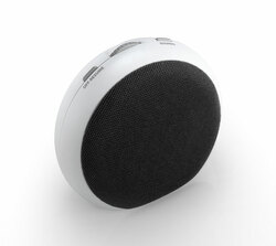 Sound Oasis® S100 White Noise Machine (FREE Shipping!)