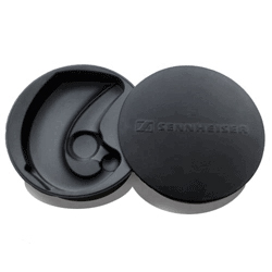 Sennheiser BlueTooth Headset Travel Case for VMX100