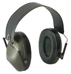 3M Artillery Earmuff 4240-00-SAM-0024 (AMA GN) Headband Style (NRR 20)