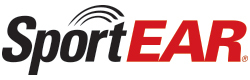SportEAR Sporting Ear Protection