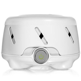 Marpac Dohm Basic White Noise Machine
