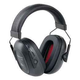 Honeywell Howard Leight VeriShield VS110 Over-the-Head Earmuff (NRR 24)