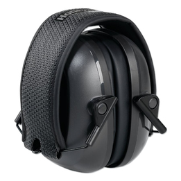 Honeywell Howard Leight VeriShield VS110F Folding Earmuff (NRR 24)