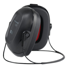 Honeywell Howard Leight VeriShield VS110N Neckband Earmuff (NRR 22)