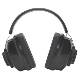 Radians Competitor™ 26 Multi-Position Model Ear Muffs (NRR 26)