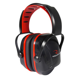 Radians X-Caliber Ear Muffs (NRR 22)