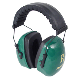 Remington M31 Premium Headband Model Ear Muffs (NRR 30)