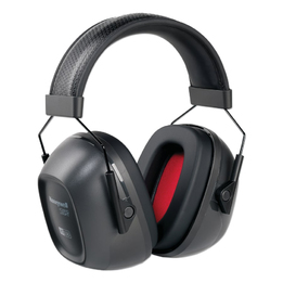 Honeywell Howard Leight VeriShield VS135 RFID Headband Earmuff (NRR 30)