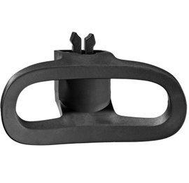 Sennheiser TPS-03 Monaural Headband Tip