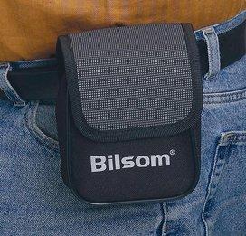 Bilsom Folding Belt Bag for All Folding Model Ear Muffs (One Bag)