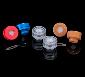 Westone Replacement Filter for All Custom Musicians Ear Plugs (One Filter)