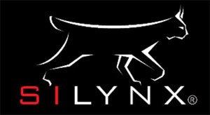 Silynx