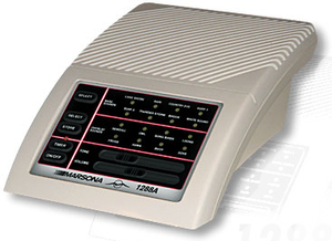 Marpac 1288-A Deluxe White Noise Machine