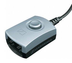 Sennheiser Telephone Headset Passive Switchbox