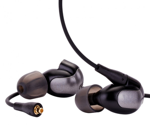Westone W50 Universal Fit Earphones