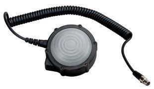 3M Peltor ORA TAC (CONS-SDBB) Big Button Actuator Accessory