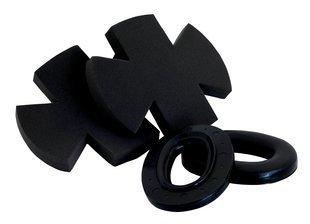 3M Peltor X-Series Hygiene Kit - for X5A