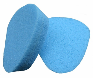 Mutt Muffs - Replacement Inner Foam