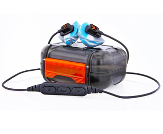 Westone DefendEar Digital Bluetooth Cable 64109