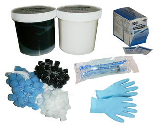 OCEPS™ Group Starter Pack (Complete Materials & Supplies for 20-30 Pairs)
