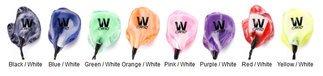 Westone Custom Series CR10 Recreational Earphones