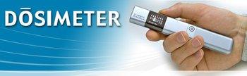 Etymotic Research Wearable Personal Noise Dosimeter Model 200