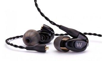 Westone W30 Universal Fit Earphones