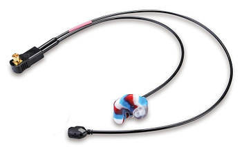 Westone Custom Earpiece for CEP Cables (Single Ear)