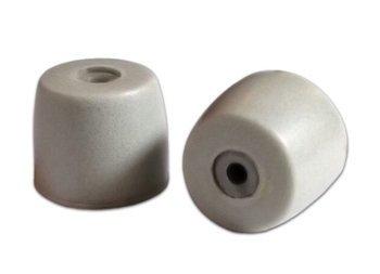 Silynx ERC00000 Replacement Foam Ear Tips (1 Pair)